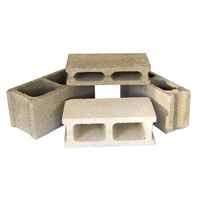 Bloques Semiestructurales